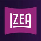 IZEA Inc (IZEA)