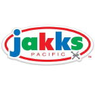 JAKKS Pacific Inc (JAKK)