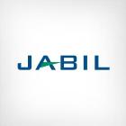Jabil Inc (JBL)