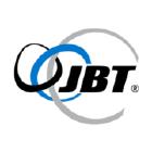 John Bean Technologies Corp (JBT)