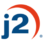 J2 Global Inc (JCOM)