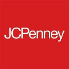 J C Penney Company Inc (JCP)