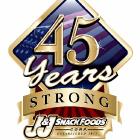 J & J Snack Foods Corp (JJSF)