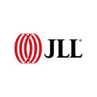 Jones Lang LaSalle Inc (JLL)