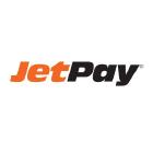 JetPay Corp (JTPY)