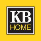 KB Home (KBH)