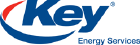 Key Energy Services Inc (KEG)