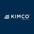 Kimco Realty Corp (KIM)