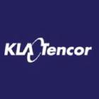 KLA-Tencor Corp (KLAC)