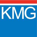KMG Chemicals Inc (KMG)