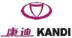 Kandi Technologies Group Inc (KNDI)