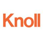 Knoll Inc (KNL)