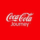 Coca-Cola Co (KO)