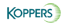 Koppers Holdings Inc (KOP)