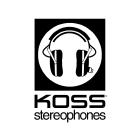 Koss Corp (KOSS)