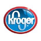 Kroger Co (KR)