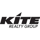 Kite Realty Group Trust (KRG)