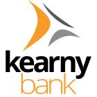 Kearny Financial Corp (KRNY)