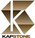 KapStone Paper and Packaging Corp (KS)