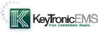 Key Tronic Corp (KTCC)