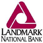 Landmark Bancorp Inc (LARK)