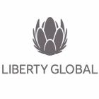 Liberty Global PLC (LBTYA)