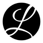Libbey Inc (LBY)