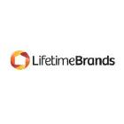 Lifetime Brands Inc (LCUT)