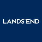 Lands End Inc (LE)