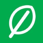 Leaf Group Ltd (LEAF)