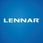 Lennar Corp (LEN)