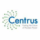 Centrus Energy Corp (LEU)