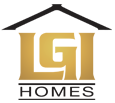 LGI Homes Inc (LGIH)