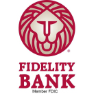 Fidelity Southern Corp (LION)