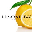 Limoneira Co (LMNR)