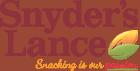 Snyder's-Lance Inc (LNCE)