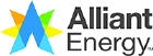 Alliant Energy Corp (LNT)