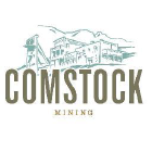 Comstock Mining Inc (LODE)