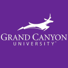 Grand Canyon Education Inc (LOPE)