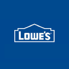 Lowe's Companies Inc (LOW)