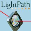 LightPath Technologies Inc (LPTH)