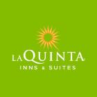 La Quinta Holdings Inc (LQ)