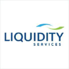 Liquidity Services Inc (LQDT)