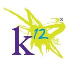 K12 Inc (LRN)