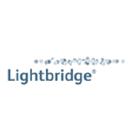 Lightbridge Corp (LTBR)
