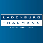 Ladenburg Thalmann Financial Services Inc (LTS)