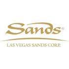 Las Vegas Sands Corp (LVS)