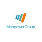 ManpowerGroup Inc (MAN)