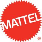 Mattel Inc (MAT)