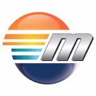 Malibu Boats Inc (MBUU)